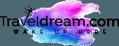Traveldream Source Files2