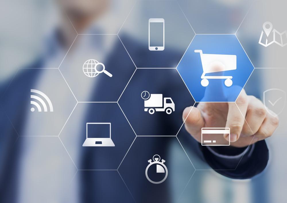 Online Shopping in Australia