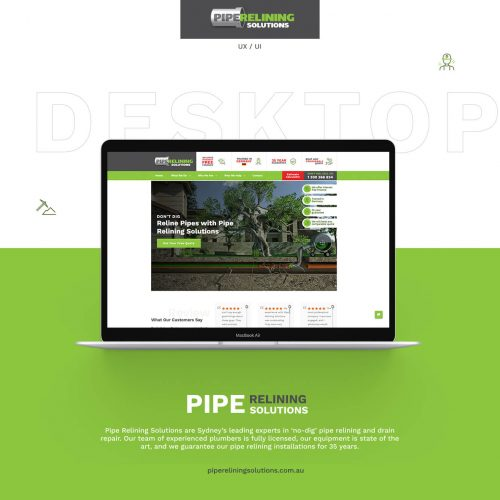 Cavaon Design Project Pipe 1