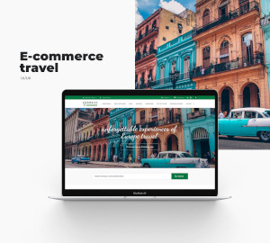 Cavaon Ecommerce Travel Cyc1 Small