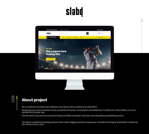 Cavaon Wordpress Project Slabd 1 Small