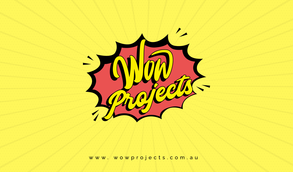 Wowprojects Businesscard Back3